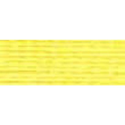 Coats Sylko - B1216 - Daffodil