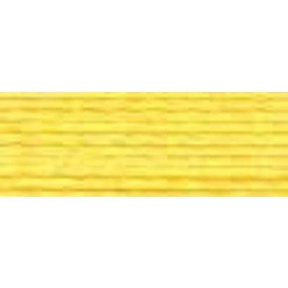Coats Sylko - B1224 - Gold Goblet