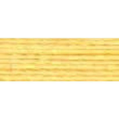 Coats Sylko - B1232 - Yellow