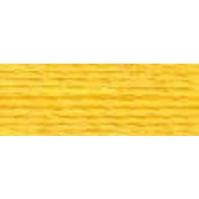 Coats Sylko - B1261 - Golden Yellow