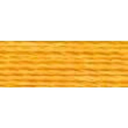 Coats Sylko - B1267 - Goldenrod