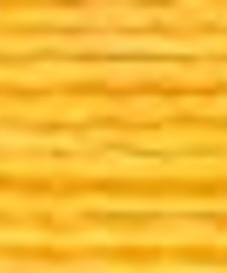 Coats Sylko - B1274 - Gold