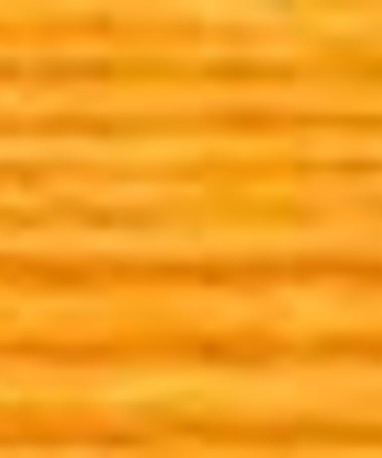 Coats Sylko - B1285 - Gold Rush