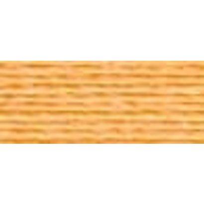Coats Sylko - B1318 - Shelley Gold