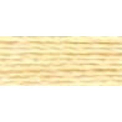 Coats Sylko - B1340 - Maize Silk