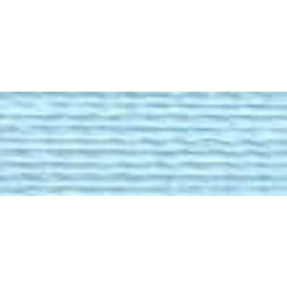 Coats Sylko - B7186 - Bahama Blue