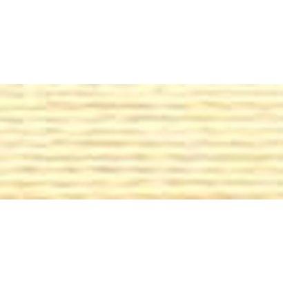Coats Sylko - B1357 - Lemonade