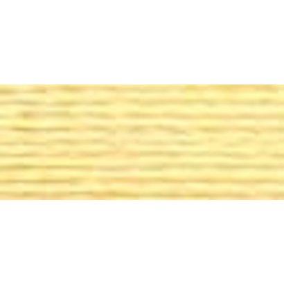 Coats Sylko - B1376 - Popcorn