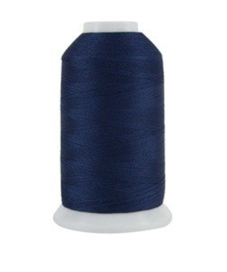 King Tut King Tut Quilting Thread - 1032 - In The Navy