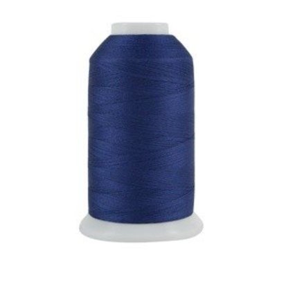 King Tut King Tut Quilting Thread - 1031 - Edwardian Blue