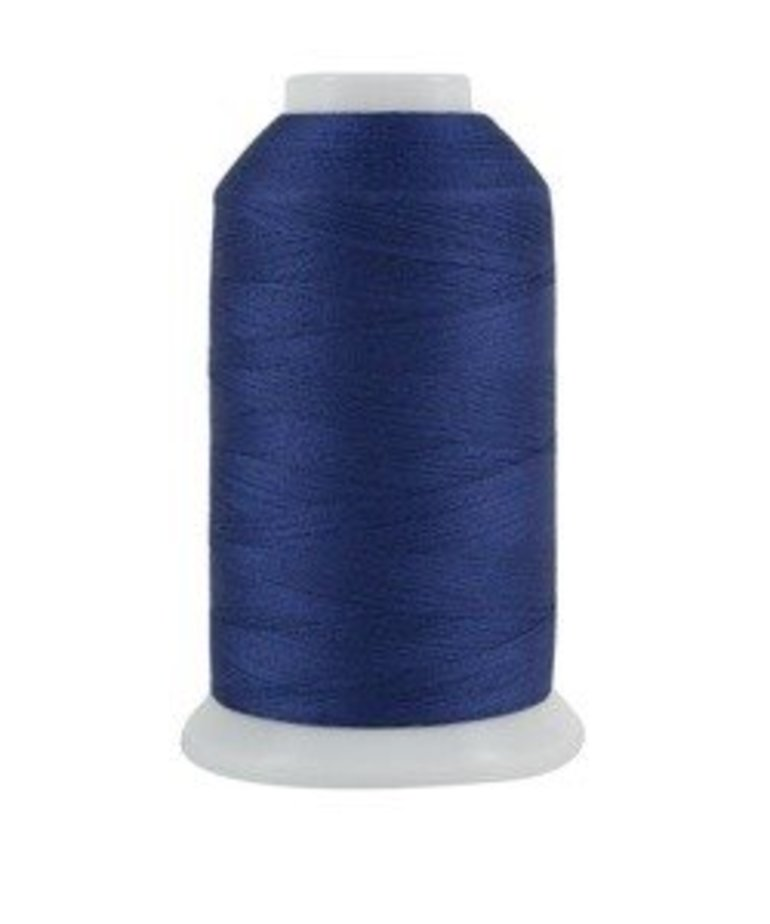 King Tut King Tut Quilting Thread - 1031 - Edwardian Blue