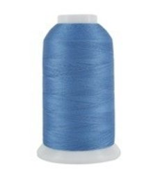 King Tut King Tut Quilting Thread - 1030 - Aegean Sea