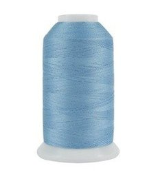 King Tut King Tut Quilting Thread - 1029 - Antigua