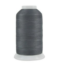 King Tut King Tut Quilting Thread - 1028 - Silver Bullet