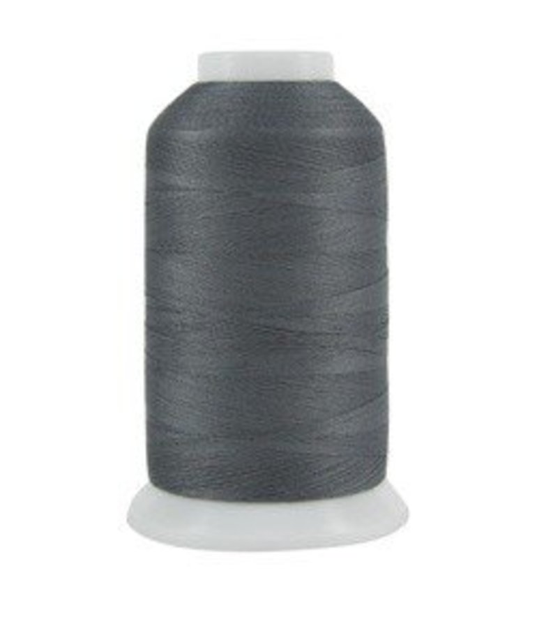 King Tut King Tut Quilting Thread - 1028 - Silver Bullet