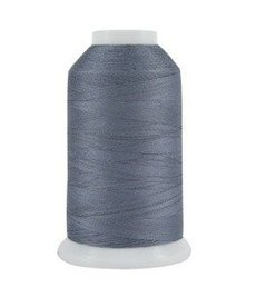 King Tut King Tut Quilting Thread - 1027 - Pewter