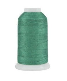 King Tut King Tut Quilting Thread - 1024 - Chinese Jade