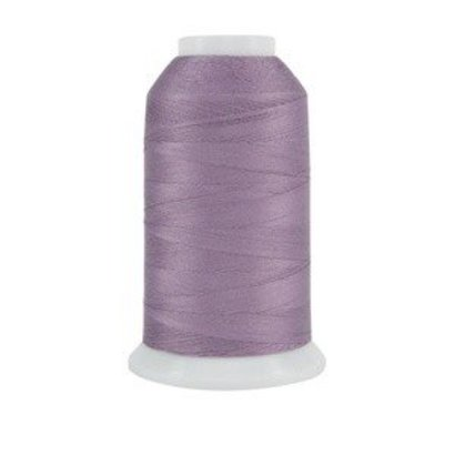 King Tut King Tut Quilting Thread - 1022 - Emily