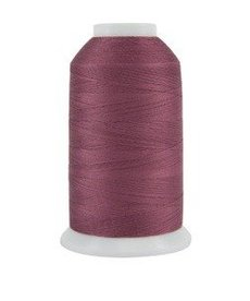 King Tut King Tut Quilting Thread - 1020 - Raspberry Ripple