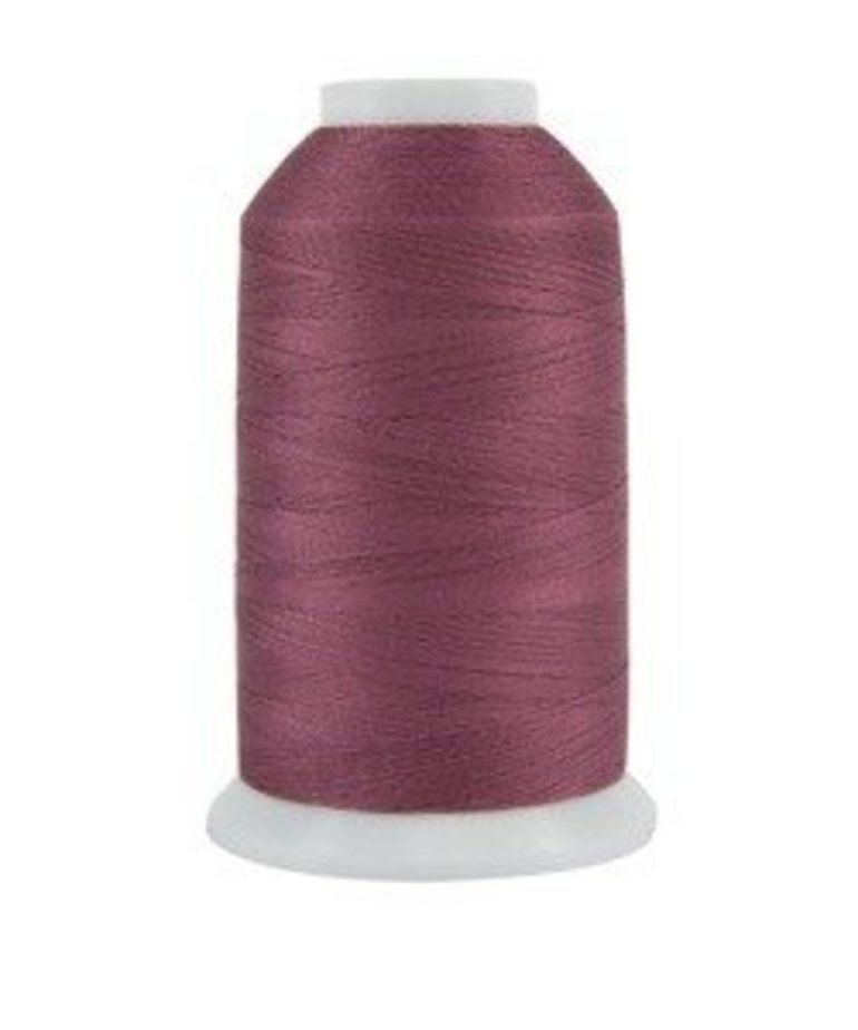 King Tut King Tut Quilting Thread - 1020 - Raspberry Ripple