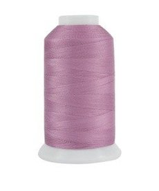 King Tut King Tut Quilting Thread - 1019 - Taffeta