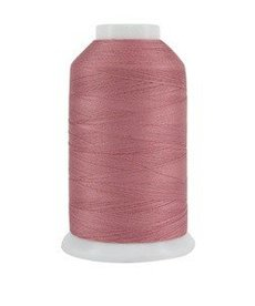 King Tut King Tut Quilting Thread - 1018 - Petal Pink
