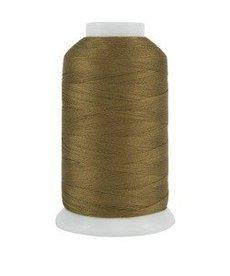 King Tut King Tut Quilting Thread - 1017 - Brazil Nut