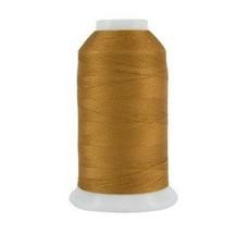 King Tut King Tut Quilting Thread - 1016 - Cinnamon