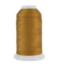 King Tut King Tut Quilting Thread - 1016 - Cinnamon