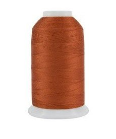 King Tut King Tut Quilting Thread - 1015 - Irish Setter