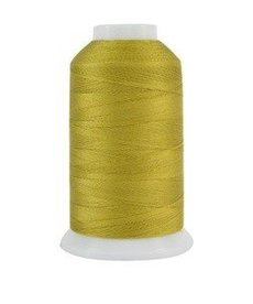 King Tut King Tut Quilting Thread - 1013 - Butternut