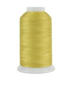 King Tut King Tut Quilting Thread - 1012 - Barley Sugar