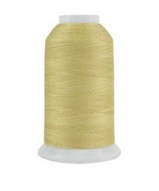 King Tut King Tut Quilting Thread - 1011 - Raffia