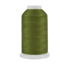King Tut King Tut Quilting Thread - 1008 - Avocado