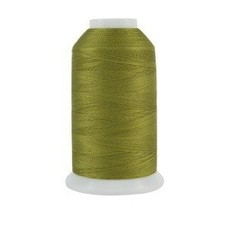 King Tut King Tut Quilting Thread - 1007 - Olive Branch