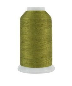 King Tut King Tut Quilting Thread - 1007 - Olive Branch