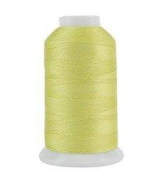 King Tut King Tut Quilting Thread - 1005 - Lemon Grass