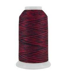 King Tut King Tut Quilting Thread - 1003 - Glowing Embers