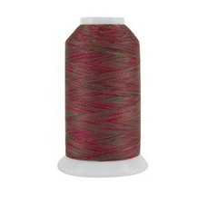 King Tut King Tut Quilting Thread - 1002 - Holy and Ivy