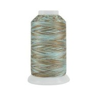 King Tut King Tut Quilting Thread - 0994 - Karnak
