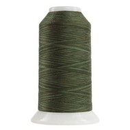 King Tut King Tut Quilting Thread - 0992 - Pine Cone