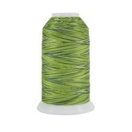 King Tut King Tut Quilting Thread - 0988 - Oasis