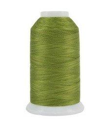 King Tut King Tut Quilting Thread - 0987 - English Ivy