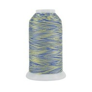 King Tut King Tut Quilting Thread - 0986 - Alexandria