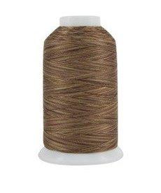 King Tut King Tut Quilting Thread - 0983 - Cedars