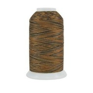 King Tut King Tut Quilting Thread - 0981 - Cobra