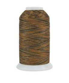 King Tut King Tut Quilting Thread - 0981 - Cobra