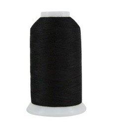 King Tut King Tut Quilting Thread - 0977 - Ebony