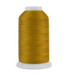 King Tut King Tut Quilting Thread - 0976 - Olde Golde