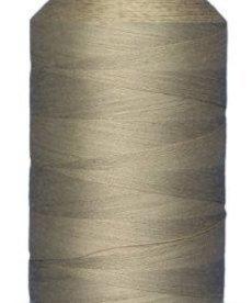 King Tut King Tut Quilting Thread - 0974 - Bedouin